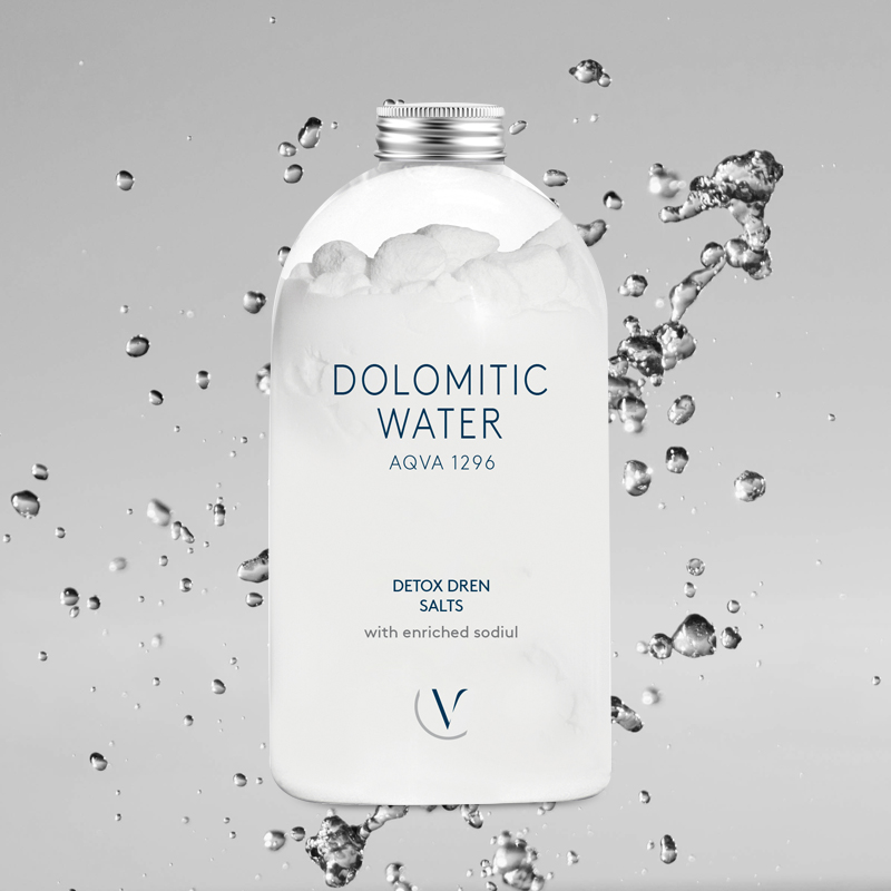 [immagine]Dolomitic_Water_Detox_Salt.jpg