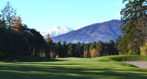 [immagine] Dolomiti_golf_body.jpg