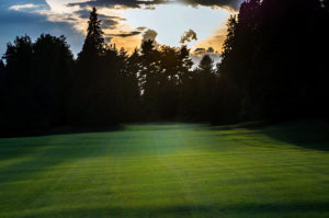[immagine] Golf_Club_varese_buca_15.jpg