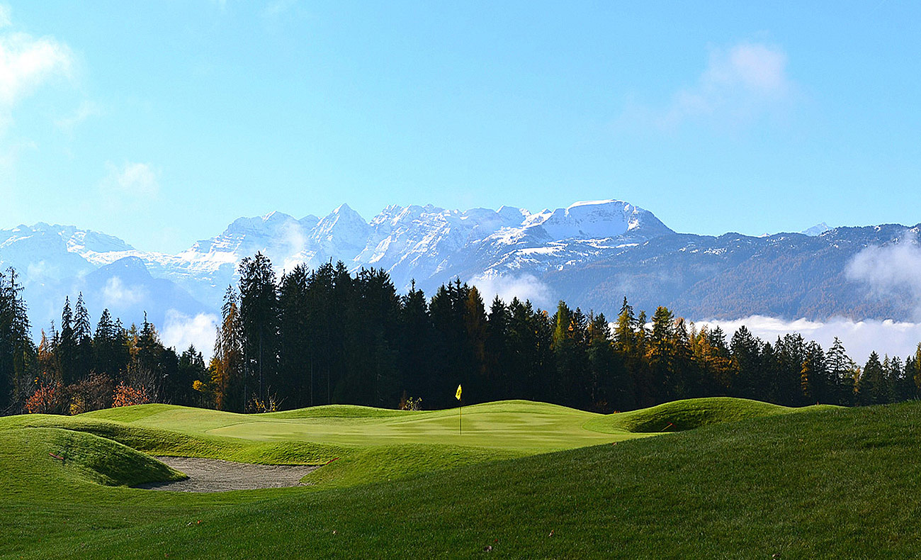 [immagine] Dolomiti_golf_club_lavit_cup_head.jpg