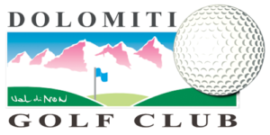 [immagine] Logo_dolomiti_golf_club.png
